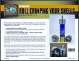 Brochure: Roll Crimping Info