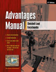 Advantages Manual, 9th ed.