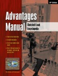 Advantages Manual, 10th ed.