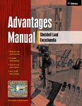 Advantages Manual, 7th ed.
