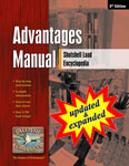 Advantages Manual, 8th ed.