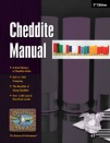 Cheddite Reloading Manual 1st Edition