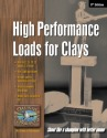 High Performance Loads for Clays, 9th ed.