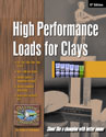 High Performance Loads for Clays, 8th ed.