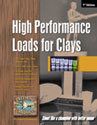 High Performance Loads for Clays, 7th ed.