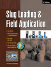 Slug Loading Manual, 6th edition