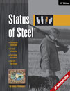 Status of Steel manual, 16th ed.