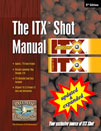 ITX Shot Loading Manual, 8th ed.