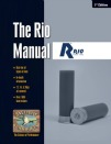 Rio Reloading Manual 1st Edition