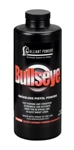 Alliant Bullseye (1 lb can)