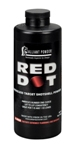 Alliant Red Dot  1# can