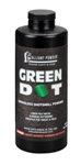 Alliant Green Dot (1 lb. can)