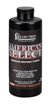 Alliant American Select (1 lb. can)