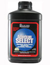 Alliant American Select (4 lb. caddy)