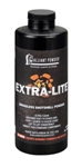 Alliant Extra-Lite Powder 1#