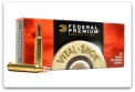 Federal Vital-Shok .223 60gr Nosler Partition (20/box)