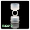 BX410 Base Column Wad (250/bag)