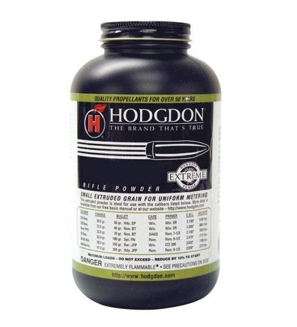 Hodgdon H110 (1 lb ) - ballisticproducts com