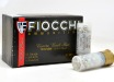 Fiocchi 12ga Nickel Plated 00 Buck (10/box)