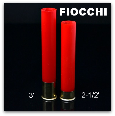 fiocchi 410 3 newprimed hull 100bagballisticproductscom