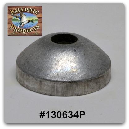 Mec Paper Cone Crimp Starter Head 634p Ballisticproducts Com