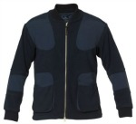 Beretta V2 Fleece Jacket (S-XXX Large)