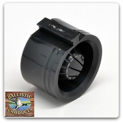 Mec black wad guide fingers for 410 gauge reloaders part number.