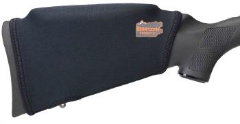 Beartooth Comb Raising Kit 2 0, Black - ballisticproducts com