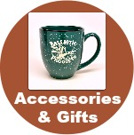 Gifts & Novelties