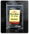 Hevi-Shot #B  (2 lbs/bag)
