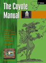 The Coyote Manual (Buckshot), 2nd ed.