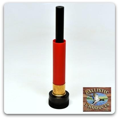 www.ballisticproducts.com