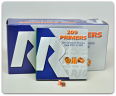Rio-209 Shotshell Primers (1000/box)