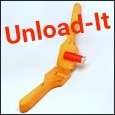 Unload-It Shotshell Dismantling Tool 12ga *** NEW! ***