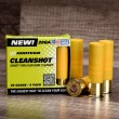Huntego CleanShot 20GA 4 pack