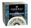 Federal Premium .410 3 11/16oz Game-Shok (box/25)