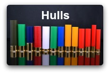 Hulls (all gauges)