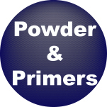 Powder & Primers