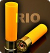 Rio 20ga 2-3/4 new/primed yellow